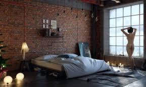 chambre loft yorkais deco appartement york deco loft yorkais deco york deco