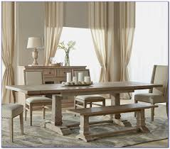 Dining Room Table Extensions Dining Room Table Extension Hardware Dining Room Ideas