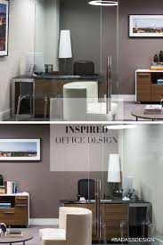 Home Office Images 52 Best Offices Images On Pinterest Office Spaces Craft Rooms