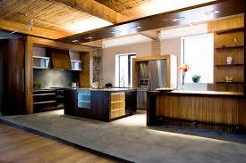 gauvreau design loft résidentiel