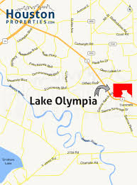 Great Lakes Crossing Map Lake Olympia Missouri Guide Lake Olympia Homes For Sale
