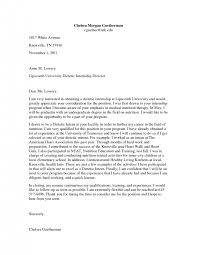 cover letter for teaching resume teaching assistant cover letter
