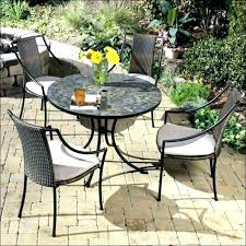 Padded Folding Patio Chairs Check This Kmart Folding Lawn Chairs Lawn Chairs Size Of