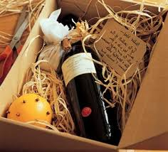 wine gift ideas diy gift ideas erasmus tips