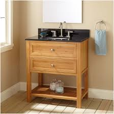 bathroom narrow bathroom vanities brisbane shining design narrow