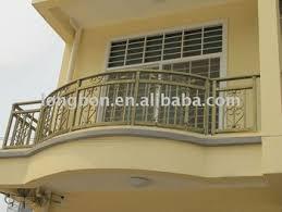 top selling modern rod iron balcony railings designs view iron