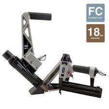 Best Flooring Nailer Flooring Nailers Nail Guns U0026 Pneumatic Staple Guns The Home Depot