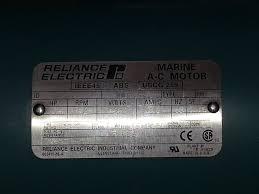 670cc Predator Engine Wiring Diagram Reliance Motor Diagram Reliance Motors Catalog U2022 Sharedw Org