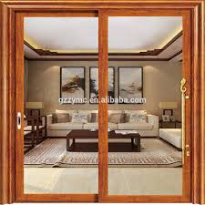 double exterior doors locks double exterior doors locks suppliers