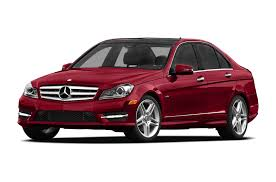 mercedes png new and used mercedes benz in boise id auto com