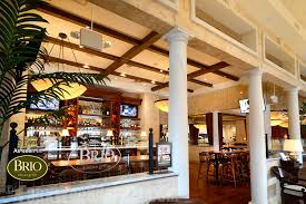 brio raleigh open table a big welcome to one of our new locations at north bethesda market