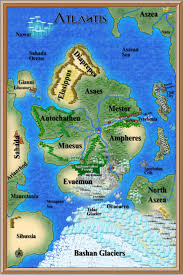 Atlantis Bahamas Map 23 Best Atlantis Images On Pinterest Atlantis Lost City And