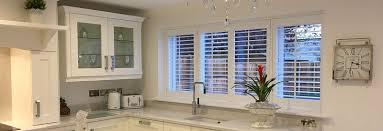 the cambridge shutter company u2013 luxury bespoke plantation shutters