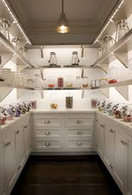 walk in kitchen pantry design ideas 53 mind blowing kitchen pantry design ideas