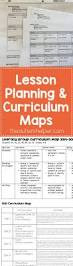 best 25 curriculum planner ideas on pinterest teacher planner