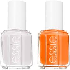 essie nail polish shop for essie nail polish on polyvore