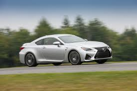 2015 lexus coupe v8 2015 lexus rc f reviews and rating motor trend