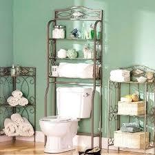 bathroom space saver ideas adorable place bathroom space saver ideas httpkarenpressley comwp
