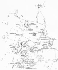 Udel Campus Map Using Images And Websites In Your Face To Face Lectures