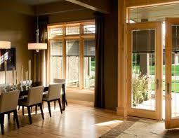 Double Pane Window Replacement Cost Door Doors And Windows Amazing Door And Window Replacement Steel