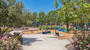 park hacienda apartments in pleasanton 5650 owens drive