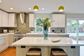 custom kitchen design package tanner designs