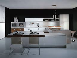 Modern Faucets Kitchen by Sink U0026 Faucet Beautiful Kitchen Sink Design Ideas Grey Metal