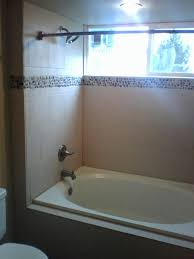 Bathroom Before And After by Small Bathroom Remodel Before And After Bathroom Before And