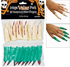 halloween party favors for kids party city