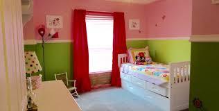 Paint Ideas For Open Floor Plan Living Room Layout Open Plan Kitchen Floor Paint Colors Idolza