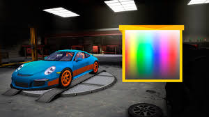 racing car driving simulator android apps on google play