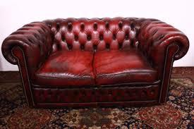 poltrone inglesi divano poltrona e pouf chesterfield vintage a brescia kijiji