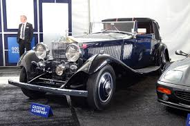 rolls royce phantom engine 1931 rolls royce phantom ii continental rolls royce supercars net