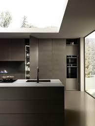 the design revolution in the kitchen interni magazine