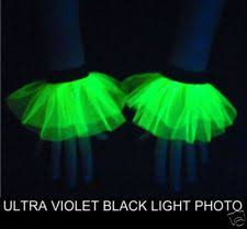Glow In The Dark Halloween Costume Ideas by 158 Best Glow Party Images On Pinterest Glow Party Neon Party