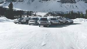 jeep lineup 2016 jeep 4 4 u2013 hollywood chrysler jeep