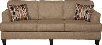 slipcovers for sofa sleepers furniture winsome sears sofa for living room furniture idea