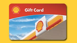 gas gift card help getting organized get organized with organizational tips