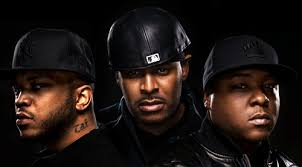 the lox u2013 u201chood cake pound cake freestyle u201d beats boxing and