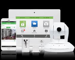 best diy home security system systems of golfocd