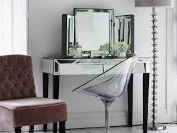 Vanity For Bedroom Bedroom Bedroom Vanities Beautiful Vanities For Bedroom With