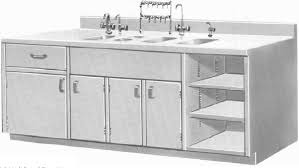 Kitchen Sink Base Cabinet Size by Base Cabinets Base End Shelf Group 3 Install Remaining Base