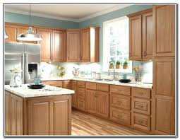 Light Oak Kitchen Cabinets Kitchen Cabinets Light Oak Kitchen Cabinets Light Wood Kitchen