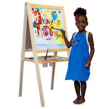 best art easel for kids furniture easels for kids breathtaking art easel the met store