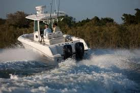 the ultimate 150hp fourstroke mandurah outboards