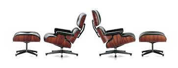 wonderful eames recliner fascinating eames tall lounge chair and