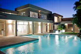 what is your dream house artshine closer up interview with architect and interior designer