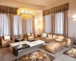 living room curtain ideas modern amazing of modern living room curtains ideas living room curtain