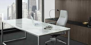 Stainless Steel Office Desk Stainless Steel Work Table For Sphere Furniture Stainless Steel