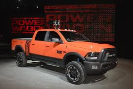Dodge Ram Power Wagon - 2018 dodge ram 2500 power wagon release date and price 2017